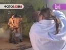 18 Знаменитая российская певица снимается голой в эротической фотосессии