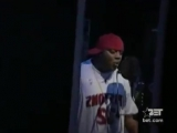 D12 freestyle over Lloyd Banks