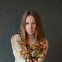 Ирина Жундрикова