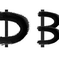 Логотип Depeche Boat