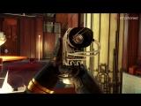 03.05.2017 [игровые новости] — Darksiders III, Prey, Call of Duty_ WWI