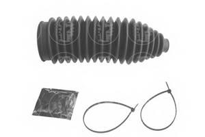 Пыльник, рулевое управление для AUDI Q3 (8U)