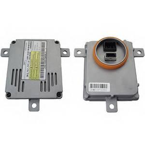 Устройство управления, освещение для AUDI Q7 (4L)