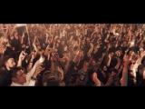 LES TWINS - SOUL PARADISE Official Aftermovie