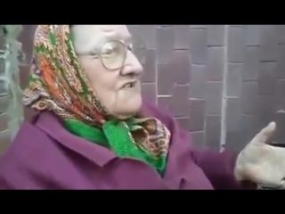 Группа Дилижанс Частушки по русски только для взрослых (1)