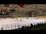 Финал ОПМО 2017! Клин Спорт 4 - 6 Олимпиец Балашиха 2006ые..