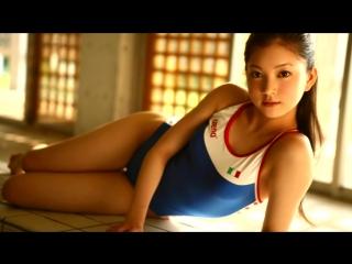 секс порно видео в японии