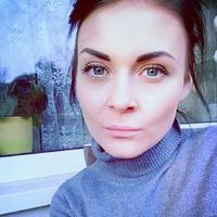 Юленька Гетьман-Степаненко