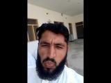 Noor Hassan - Live