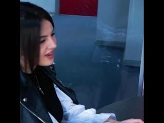 Ани Варданян - Отпущу (Авторская песня)