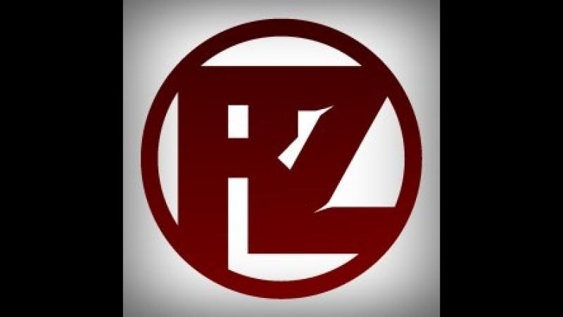 Сервер CS-RealZona - 1, 82.200.128.164:27063