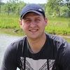 Andriy Nazarchuk
