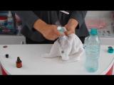 Карандаш пятновыводитель Faberlic