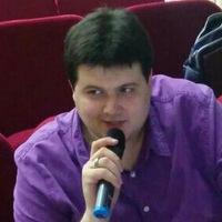 Константин Князев
