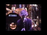 Mad Season (Layne Staley from Alice in Chains) - Wake up & Artificial Red ᴴᴰ live at the Moore