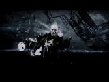 Device - Vilify (Vox- David Draiman of Disturbed)  (2013) (Alternative Metal  Industrial)