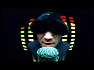 Limp Bizkit - N 2 Gether Now (feat. Method Man) (1999) (Rapcore)