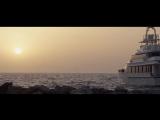 Шевалье  Chevalier (2015) HD 720p