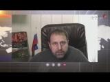 Ходаковский о ДАП 26/05/14: слушай, обидно, клянусь, обидно, ну, ничего не сделал, да, только вошел