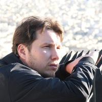Вадим Санин