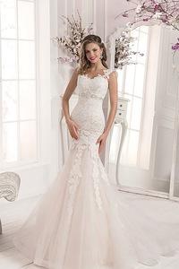 Свадебные платья в г костроме