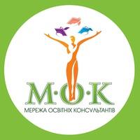 moku_com_ua