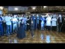 Ассаламу алайкум! В Чечне часто играют свадьбы. Эт Рамзан Кадыров 25.08.2017
