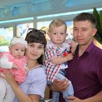 Тимур Басантаев