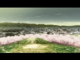 Орендж / Апельсин 12 серия [русские субтитры AniPlay.TV] Orange