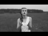 Даше Волосевич - кукушка (кавер-версия песни Виктора Цоя )