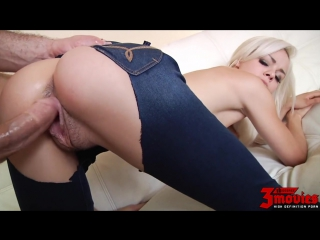 Elsa dream has a stunning body  - vintage, sex, porn, pussy, tits, classic porn, blowjob, shemale, bisexual