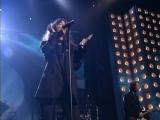 Patti Smith  Sarah McLachlan - Because The Night
