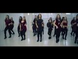 VOGUE Femme, JAM Dance Studio