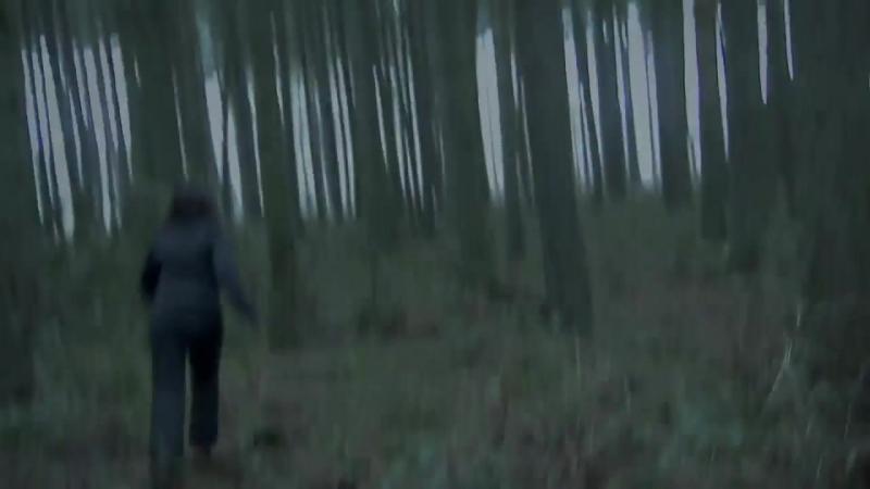 Бытие (2012) - Трейлер