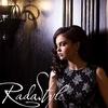 RadaStyle - эксклюзивная дизайнерская одежда
