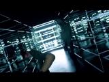 DJ Snake ft. Jeremih and Young Thug ft. Swizz Beatz - The half