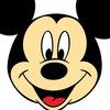 FanToys.dp.ua, DisneyStore