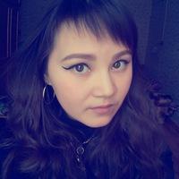 Александра Ческая