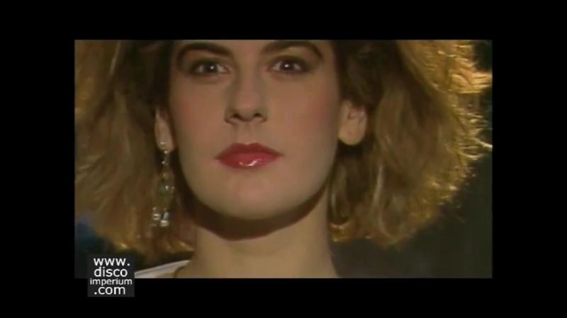 Mpause gmc* | Valerie Dore - The Night (Get Closer) full vn