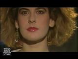 mpause gmc  Valerie Dore - The Night (Get Closer)  full vn