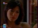 Staroetv / Анонс REN-TV, 23.01.2006