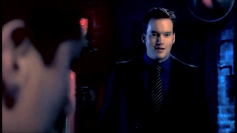 Ianto Jones __ What Makes You Beautiful [ Torchwood ]