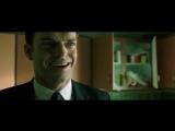Злой смех агента Смита 480 ( 480 X 720 )