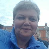 Танюшка Расулова
