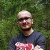 Timur Gagiev