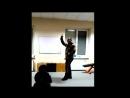 Технічні аспекти станової тяги сумо Рівень 1 розряд КМС