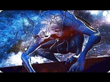 Чужой : Царство человека / Alien Reign of Man (2017) BDRip 720p [vk.com/Feokino]