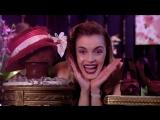 Oh La La Videocilp Maxine - Heidi Bienvenida a Casa - Mundonick Latinoam