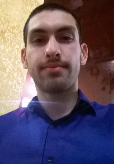 Джавад Зейналов