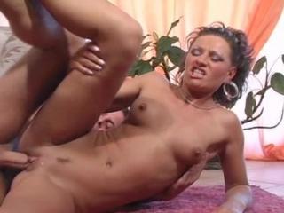 A mothers love 2  материнская любовь 2 (critical x  un-plugged) [2008 г., mature, milf, older, dvdrip]